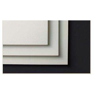 vifArt ヴィフアール水彩紙 八つ切り (270×380mm) 中目 200枚包