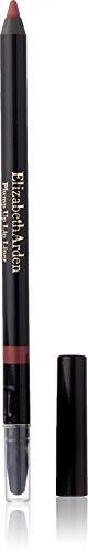 Elizabeth Arden Plush Up Gelato Lip Pencil, Raisin, Pink, 1.2g