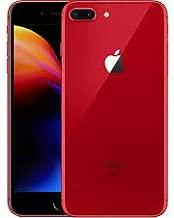 Best locked iphone 8 Reviews