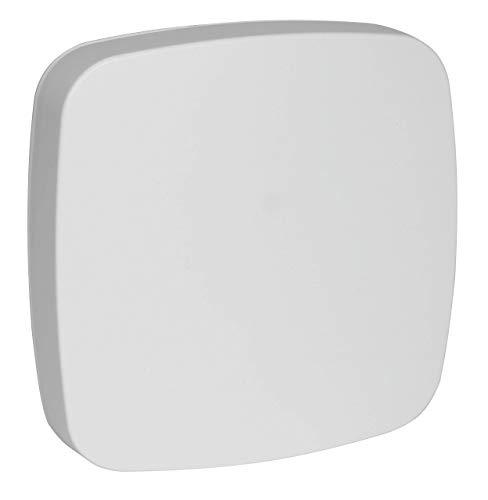 Start2Smart - BRIDGE Gateway kompatibel mit allen Rademacher DuoFern Geräten und Alexa Sprachsteuerung