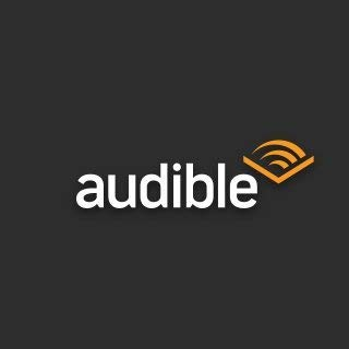Audible - 1 Month Prime Trial [Abbonamento Digitale]