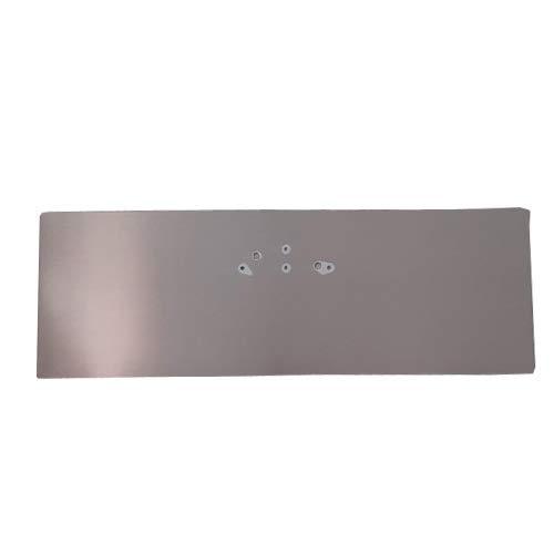 Soporte FPM55485 Bottom, Toshiba 55U7863DG