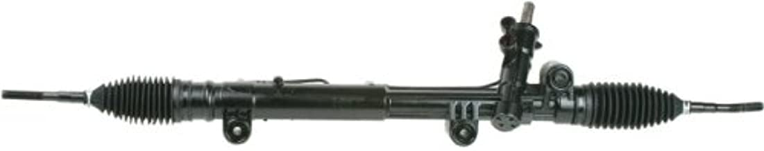 Cardone 22-378 Remanufactured Domestic Power Rack and Pinion Unit