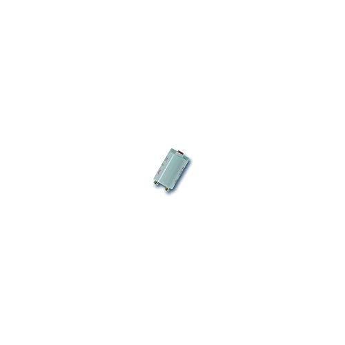 10 Stück OSRAM Starter St 171 DEOS für Einzelschaltung