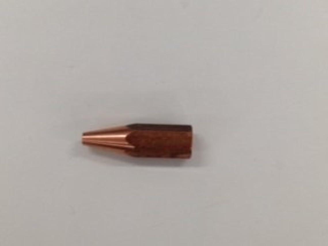 補正年金従順中型溶接器用火口 NO.500 アセチレン用