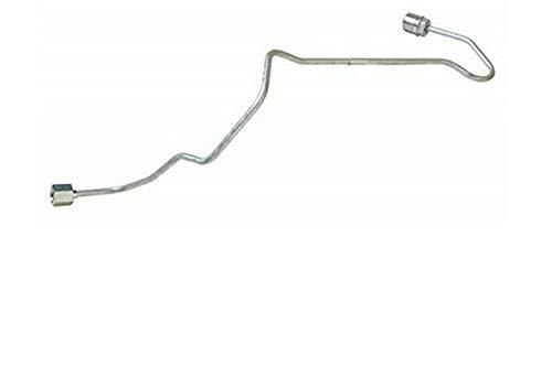 3943773 Fuel Injector Line # 5 For 5.9L Dodge Ram Cummins Diesel 1994-2002