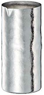 【SUS gallery(サスギャラリー)】 TITANESS Bar Basic line Pitcher(S)Mirror ピッチャー S-PI-500Mi