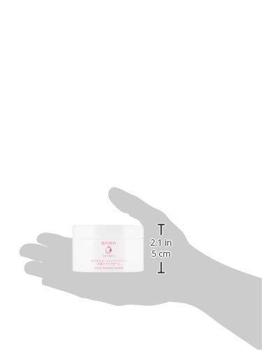 (医薬部外品)薬用純白専科すっぴん純白クリームオールインワン100g
