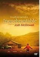 Inquebrantable - Undaunted (Spanish Edition)