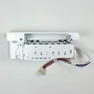 Samsung Refrigerator Ice Maker Part DA97-05422AR DA97-05422A Model RF267AABP/XAA