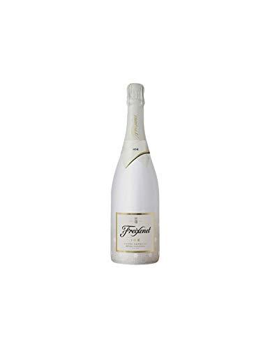 Freixenet ice cuvée especial cava - vin blanc x1