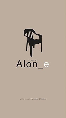 Proyecto Alon_e: Muebles que nos cuentan una historia