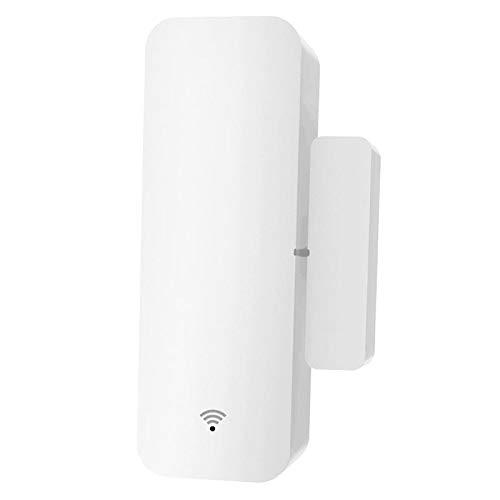 #N/a Sensor Casero Inalámbrico Del Sistema de Alarma de La Seguridad de La Seguridad de La Alarma Antirrobo de La Puerta/de La Ventana