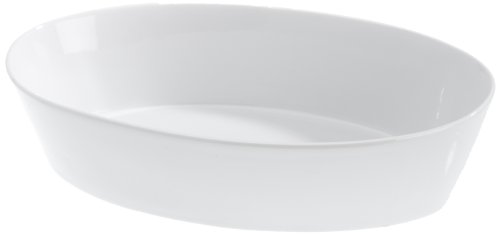 Cilio 105681 Kollektion Osteria oval