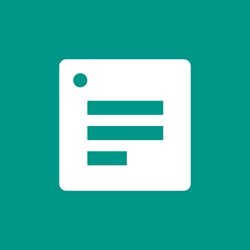 暗記カード FlashCard - 単語帳を自分で作る&共有