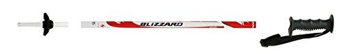 Blizzard Skistöcke Sport Junior 75 cm