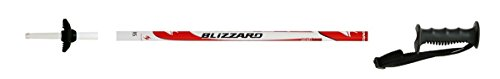 Blizzard Skistöcke Sport Junior 95 cm