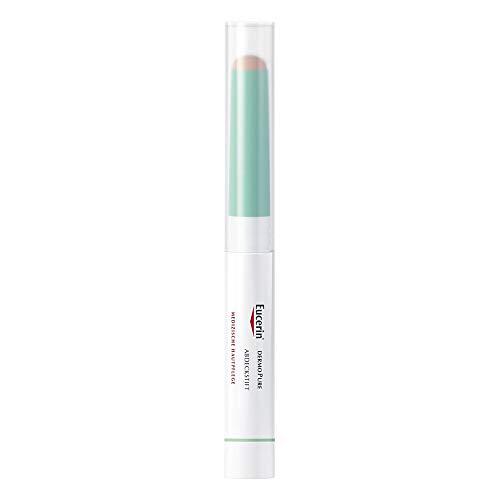 EUCERIN DermoPure Abdeckstift 2.5 g Stifte