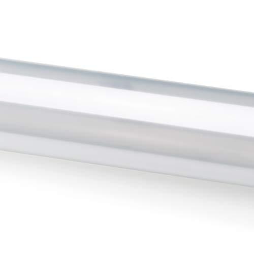 Headlights, Tail Lights, Fog Lights Tint Vinyl Film, Self Adhesive (Medium 12''X72'', Gloss Clear) Size: Medium 12''X72'' Color: Gloss Clear, Model: , Car & Vehicle Accessories / Parts
