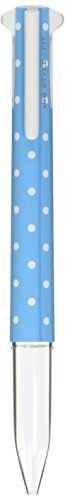 Uni Style Fit, 5 Color Holder Body, Dot Blue (UE5H258D.33)