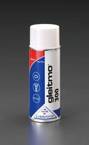 400ml 乾燥透明被膜・潤滑剤 EA920PA-2