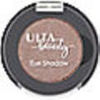 Ulta Glitter Eyeshadow, Valentine 0.067 Ounce