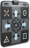 React - Professional Series Universal Dancepad