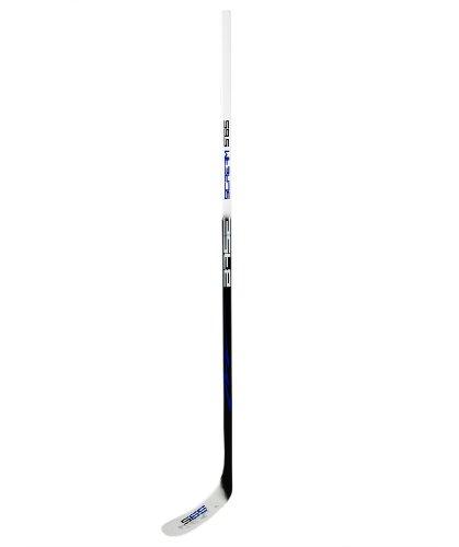 Base Schläger Scream S65 ABS Senior, mehrfarbig, LH_Sakic, 17230