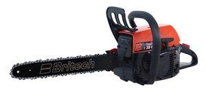 MOTOSEGA SG38/40 CS R3000/7042 (219650)