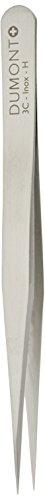 neoLab 2-1032 DUMONT-Pinzette Nr. 3 c, fein, kurze Spitzen