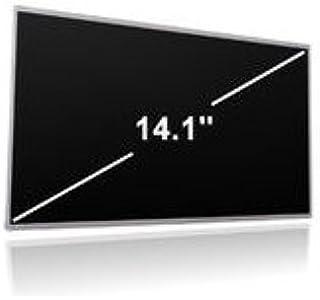"""MicroScreen 14.1"""" LCD XGA Display"""