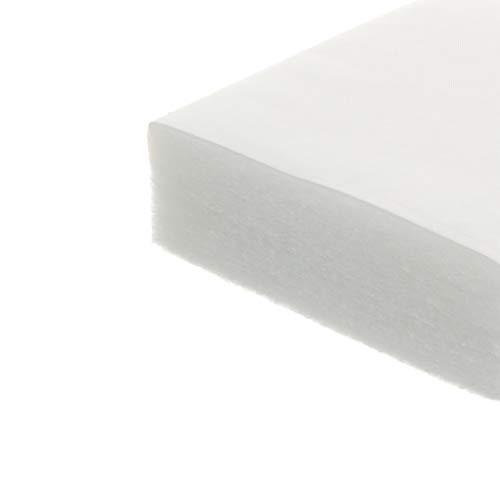 Obaby Fibre Mattress - 140 x 70cm