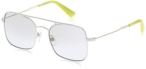 Diesel Sonnenbrille DL0302 24C 54 Damen Herren