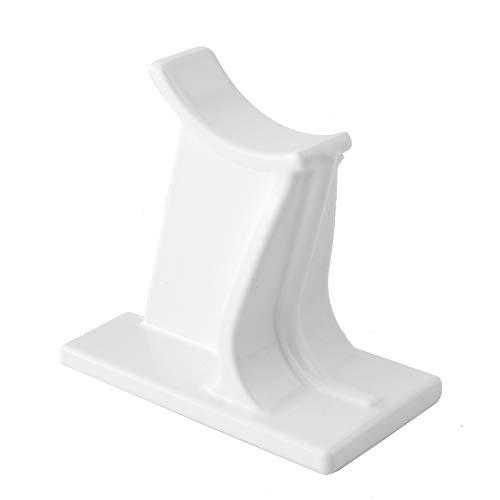 Universal Standfüße für Heizkörper aus Gusseisen für 2, 3 und 4 Säulen
