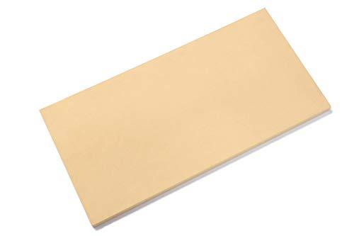 Yoshihiro Hi-soft High Performance Professional Grade Cutting Board Japanese...
