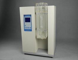 ND-220 V probador de viscosidad ND-1 Bertrand viscosímetro probador de gelatina, probador de viscosidad Brookfield