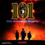 101: The Airborne Invasion of Normandy (輸入版)