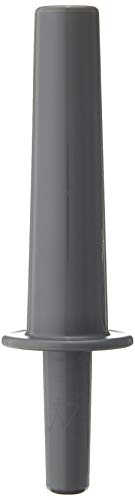 Vitamix Mini-Tamper, 9.75 inches, Grey