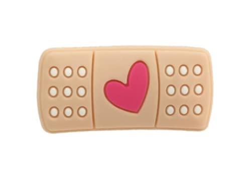 Clogs Flip-Flops Charm | Unisex Tirita Krankenschwester