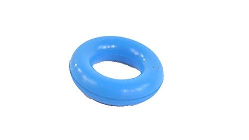 Mopar 0489 7125AA, Fuel Injector O-Ring Kit