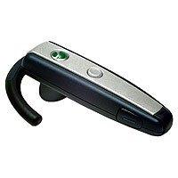 Sony Ericsson HBH-65 Headset Bluetooth für Sony Ericsson T39m/R520m/T68/P800