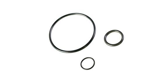 Mopar 4720363 Oil Filter Seal