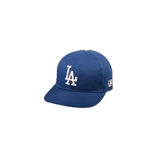 c04839d1e Los Angeles Team Hats: Amazon.com