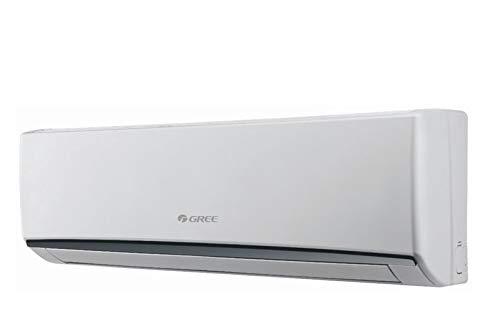 Gree Aire ACOND. 18000 BTUS MINISPLIT 220V Inverter Marca