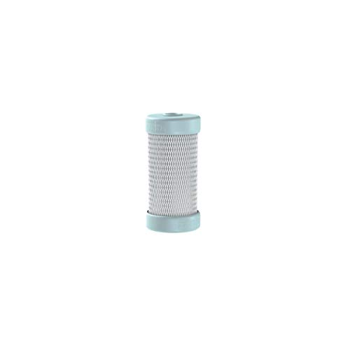 Franke 112.0607.498 Vital High Performance - Juego de 3 filtros para grifo...