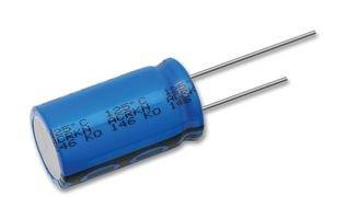 2pcs BC PHILIPS 021 4700uF 40V 85°C LL Axial Hi-Fi Audio Electrolytic Capacitor