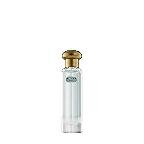 Tocca beauté Bianca Voyage Parfum Vaporisateur 0.68oz (20 ml)