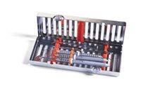 HUF IMS Atlanta Mall Cassette 5 Series Instrument Signature High order Purple