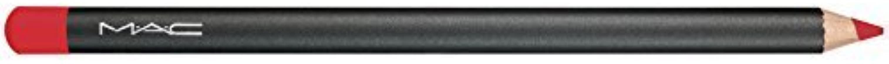 MAC Lip Pencil RUBY WOO by M.A.C