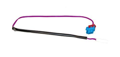 Samsung DA32-10105G Gefriergerätezubehör/Ersatzteile für Eiswürfelmaschinen/Gefrierschrank Eismaschine Temperatursensor